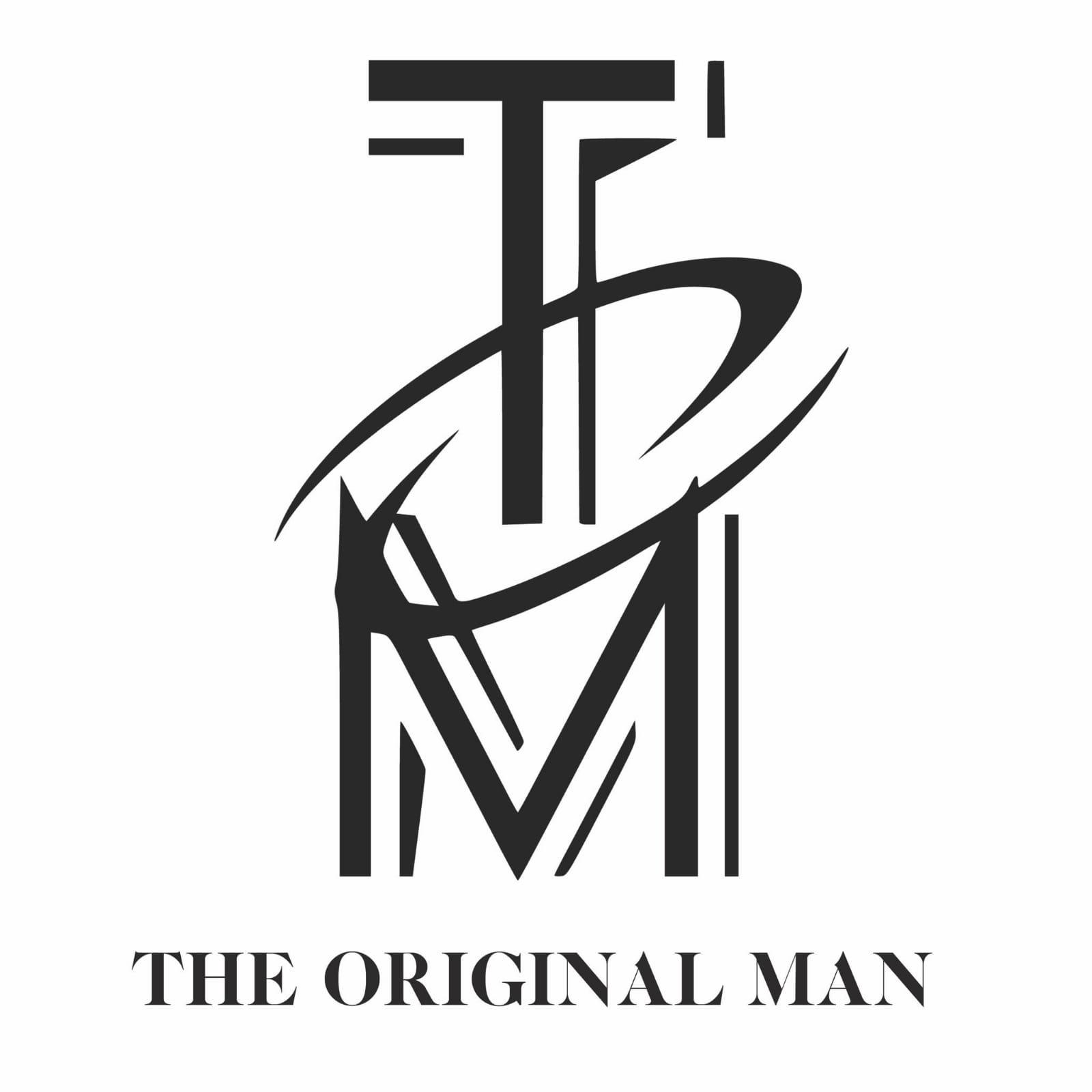 The Original Man Apparel